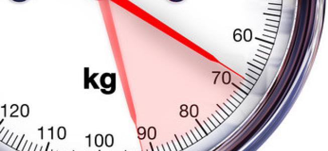 hormonelle gewichtszunahme
